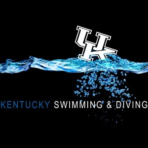 YMCA National Record-Holder Hank Siefert Gives Verbal to Kentucky