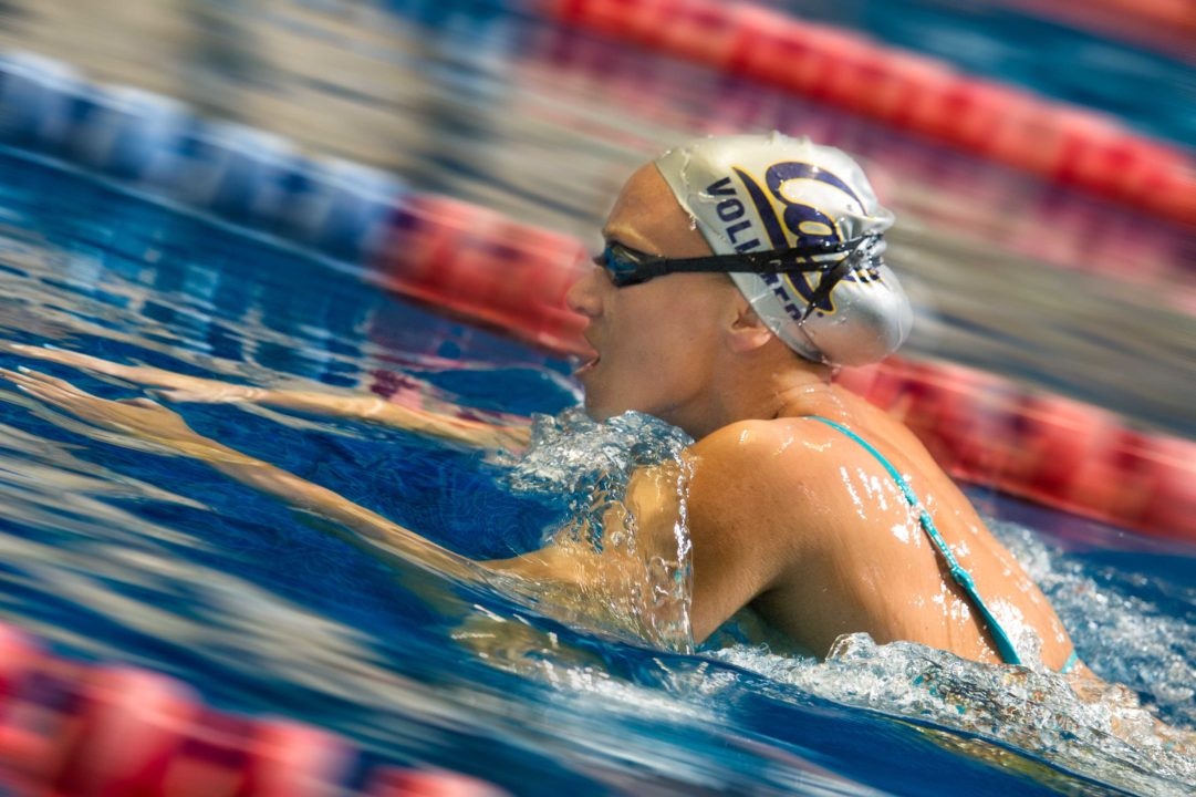 40th Annual Eastern States Swim Clinic Slated for October