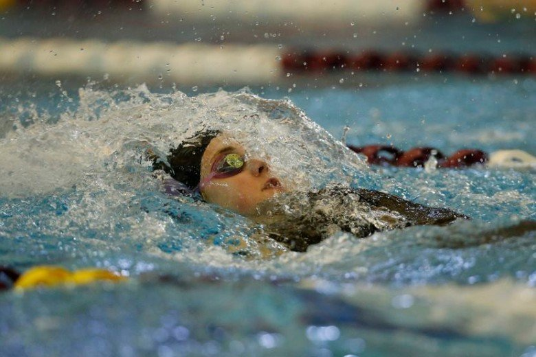 TPSC Invite – Day 2, Six Records Fall