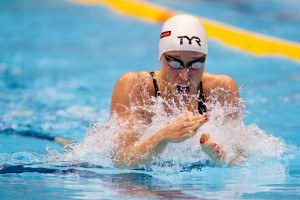 Eindhoven Swim Cup Day 6 Finals Live Recap
