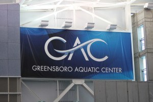Middle Tyger and Wilton Take Big Team Leads After Day 3 at 2014 YMCA SC Nationals