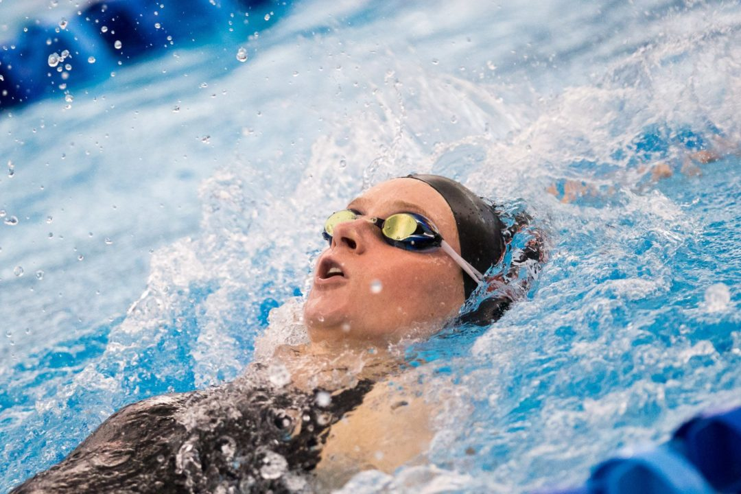 2013 Winter Junior National Championships, Day 3, Prelims Real-Time Recaps