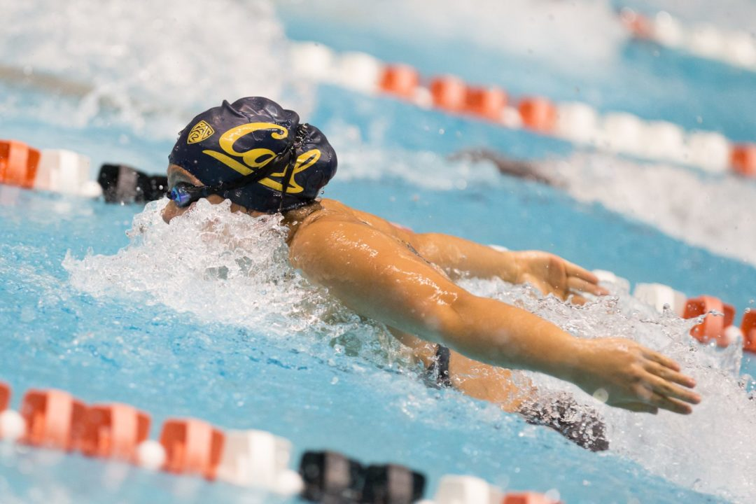 Cal rebounds from upset USC loss by topping UCLA on the road Saturday
