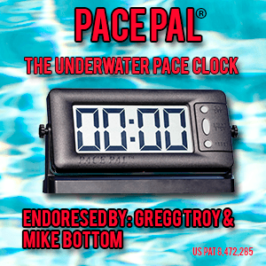 Pace Pal, new, block, 300x300