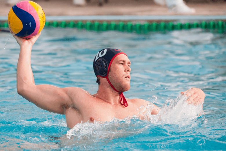 WATER POLO: Men's Senior National Team To Host Serbia In Four Game Series This June 4-8 In Northern California