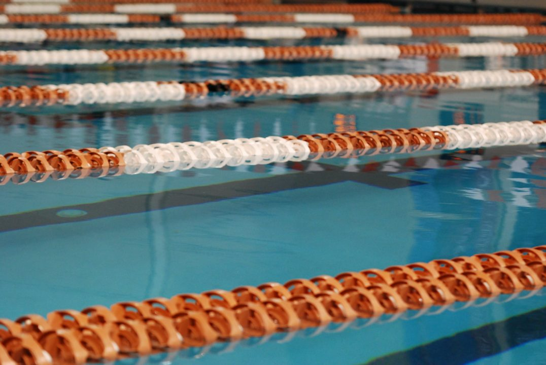 US, Australia not attending Youth Programme prior to Short Course Worlds in Doha