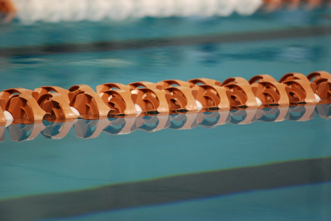 Russia To Send Over Half of National Team to Race in Mare Nostrum Series (France and Spain)