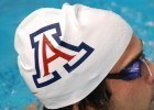 Arizona Wildcats Pick Up Verbal From Oregon-Based Sprinter Jamie Stone