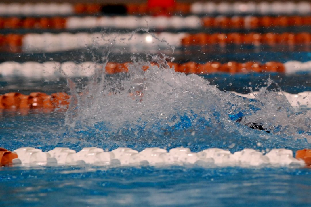 Two Indiana High School Records Fall During Boys State Championship Prelims