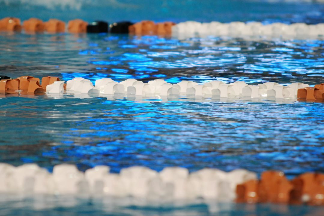 UW-River Falls to suspend swimming and diving programs in budget cuts