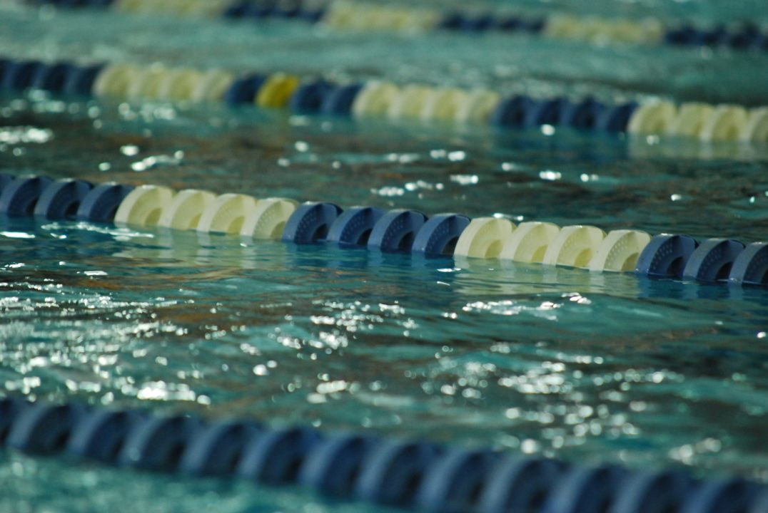 NAG records fall at day one of Tom Dolan Invite