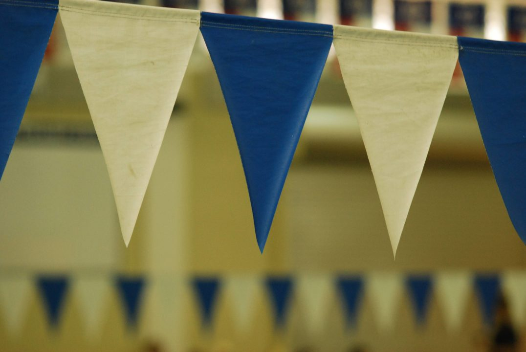 Emory & Henry Women Win Union Invitational Saturday