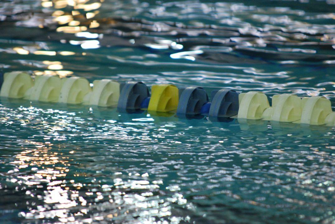 ESPN: University of Missouri Failed to Investigate Alleged Rape of Swimmer