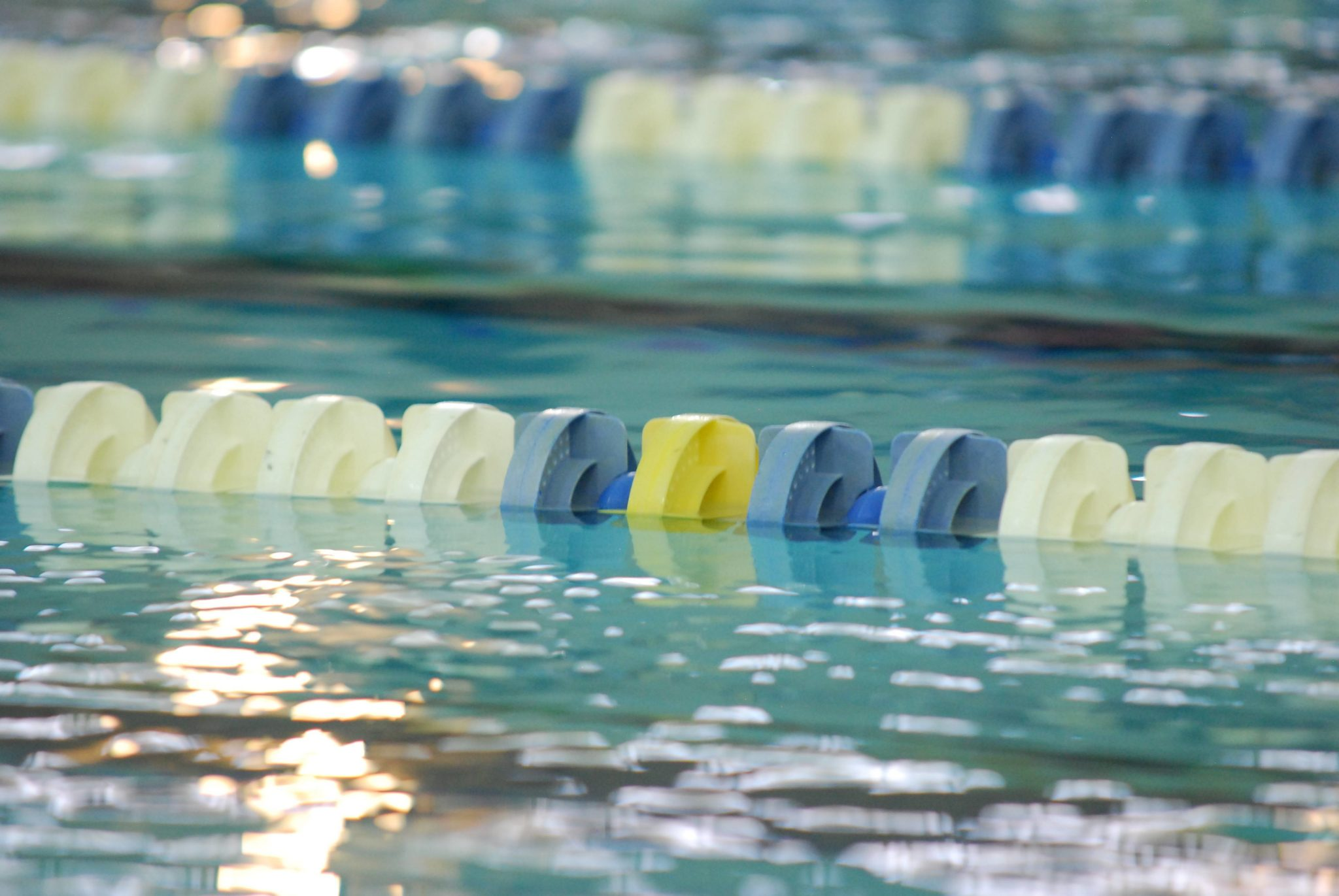 California's CCS Prelims: Howe With National Record, Monta