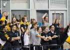 Brendan Farrar, Noah Diacumakos Commit to Towson University