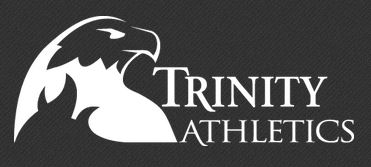 Trinity Lutheran in Washington to add men's and women's swimming programs