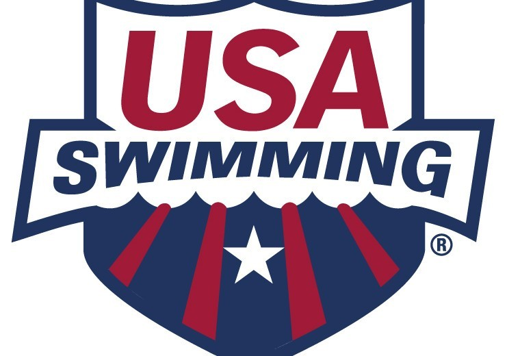 "USA Swimming Re-Brands Grand Prixs as ""Arena Pro Swim Series,"" Redesigns Major Meet Logos"