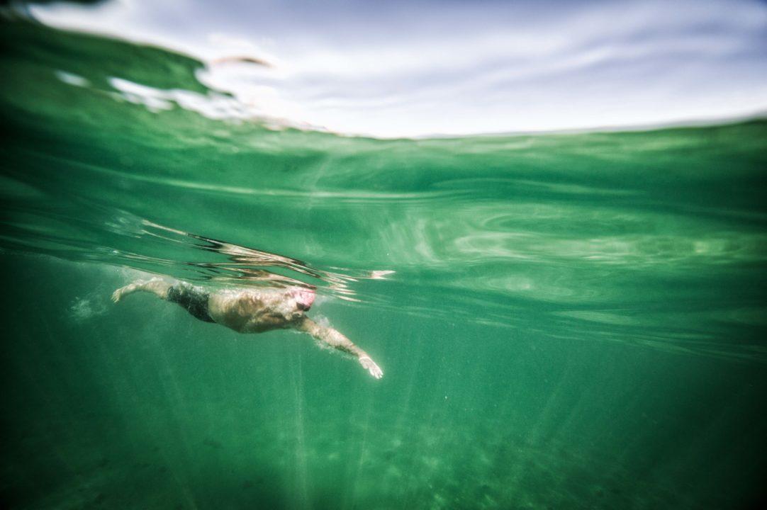 Swim Ireland Release Radio Ad To Mark Beginning Of Drowning Prevention Week