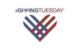 What is the #Swimming Community Doing for #GivingTuesday?