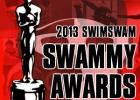 swammy