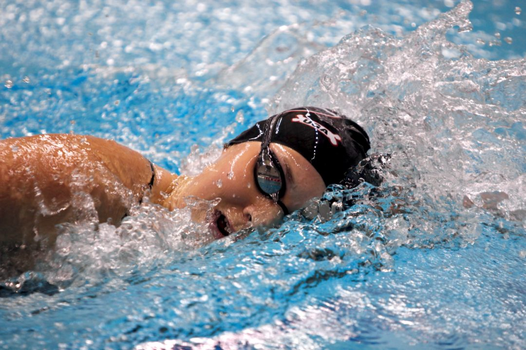 Day 2 SEC Up/Mids/Downs: Georgia women off to fast start