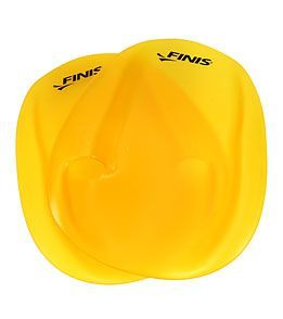 FINIS, Agility Paddle