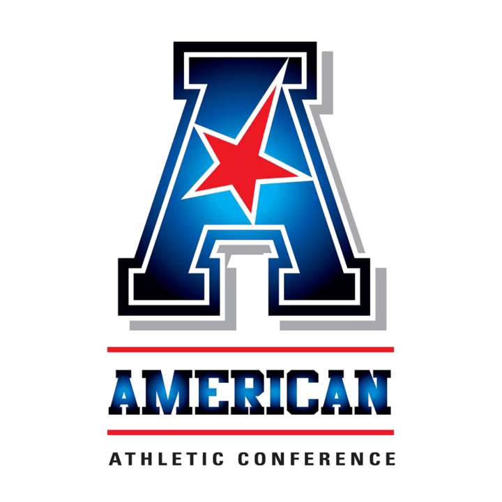 Houston, East Carolina crowned AAC Champions