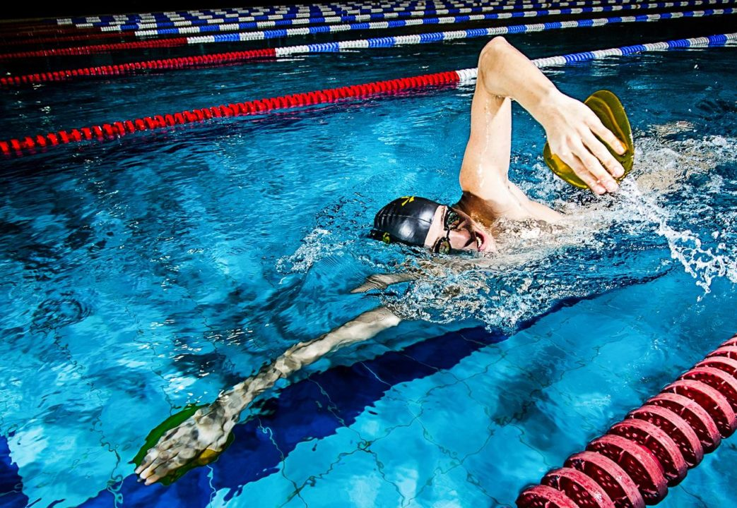 How to Tackle A Taper