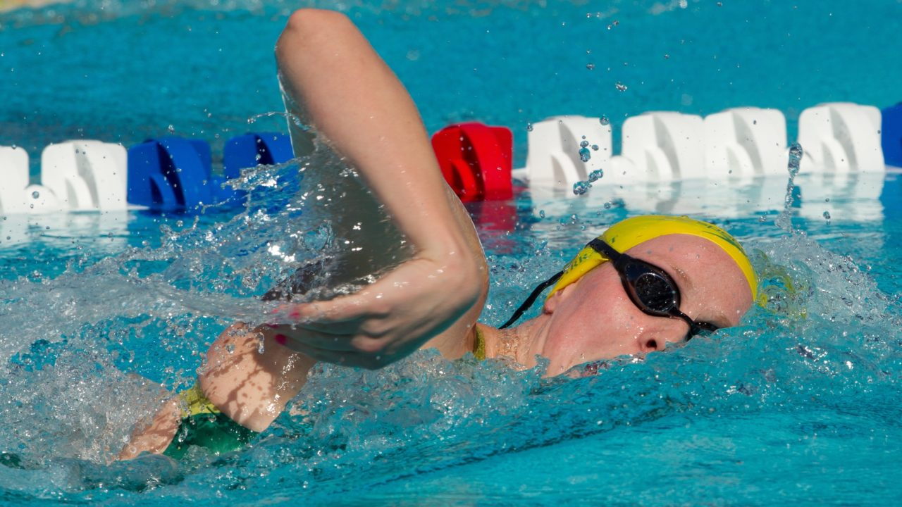 Gustavus Crushes Carleton; Resets Records at Luther