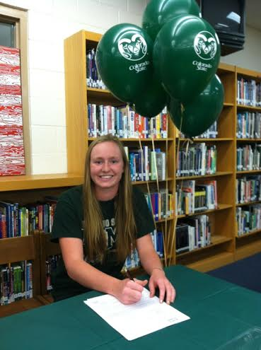 (NLI Photos) Colorado State gets Floridian sprinter Kicklighter