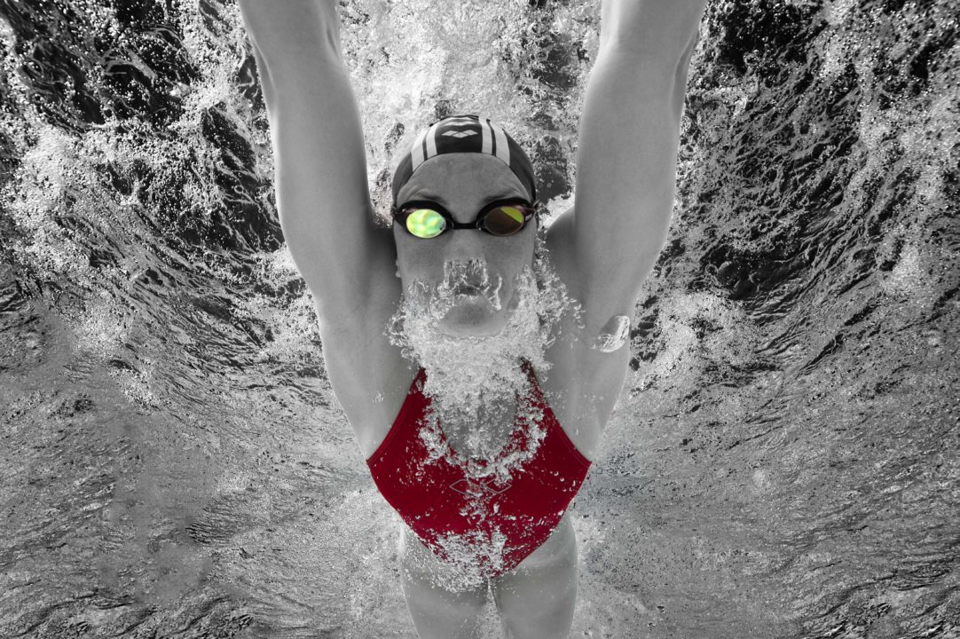 5 Undeniable Truths The World of Swimming Keeps Failing to Address