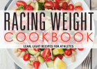 Racing Weight