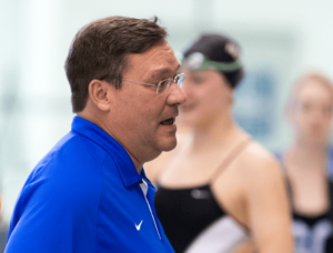 Colella's Blue Devils send Six to NCAA Championships