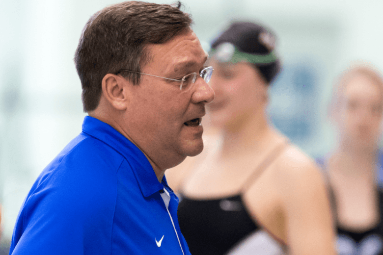 Colella's Blue Devils send Six to NCAA Championships