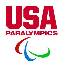 McKenzie Coan Claims Third Paralympic American Record