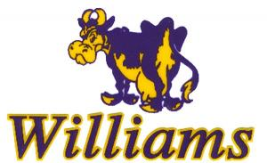 Williams Bests Amherst