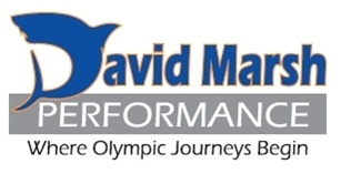 David Marsh, Camp logo