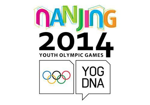 New Zealand Announces Youth Olympic Games Team