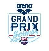 Arena Grand Prix, logo