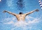 yale swimming 1