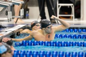 5 Big Things from Day 2 of the Men's ACC Championships