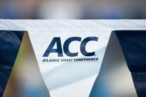 Open Turn: Conference Championship Preview, Round 2