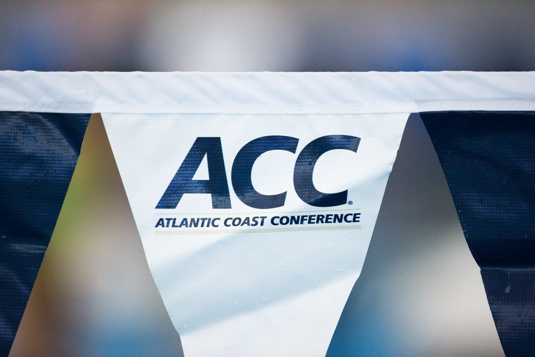 2014 ACC Men Championship Fan Guide: New King of the ACC Could Be Crowned