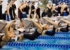 Courtney Bartholomew, UVA, 2014 ACC Conference Championships (courtesy of Tim Binning/theswimpictures)