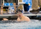 2014 Men's ACC Swimming and Diving Championships (courtesy of Tim Binning, theswimpictures)