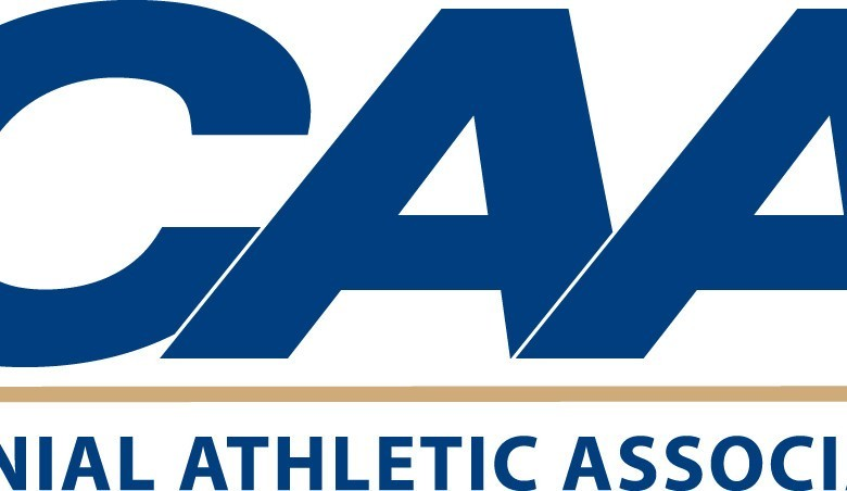 2018 CAA  Champs Day 4: W&M Men and JMU Women Bring Home the Victories