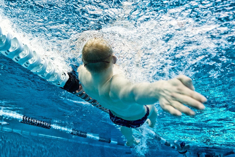 University Of Miami Swimming To Open Season At All Florida Invite