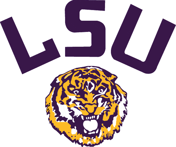 LSU Tigers Get Verbal Commitment From Tyler Harper