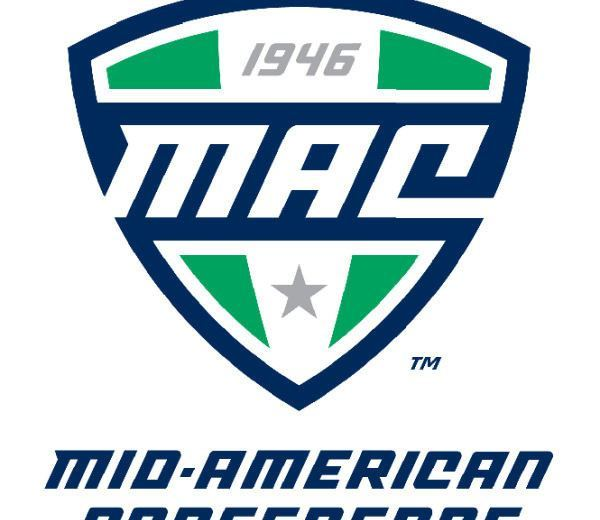 Akron Women on Top After Day One of MAC Championship