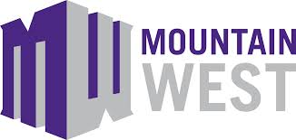 Kristina Hendrick And Sharae Zheng Earn Mountain West Weekly Awards